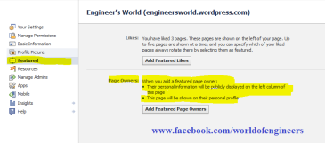 how to add yourself a page manager facebook